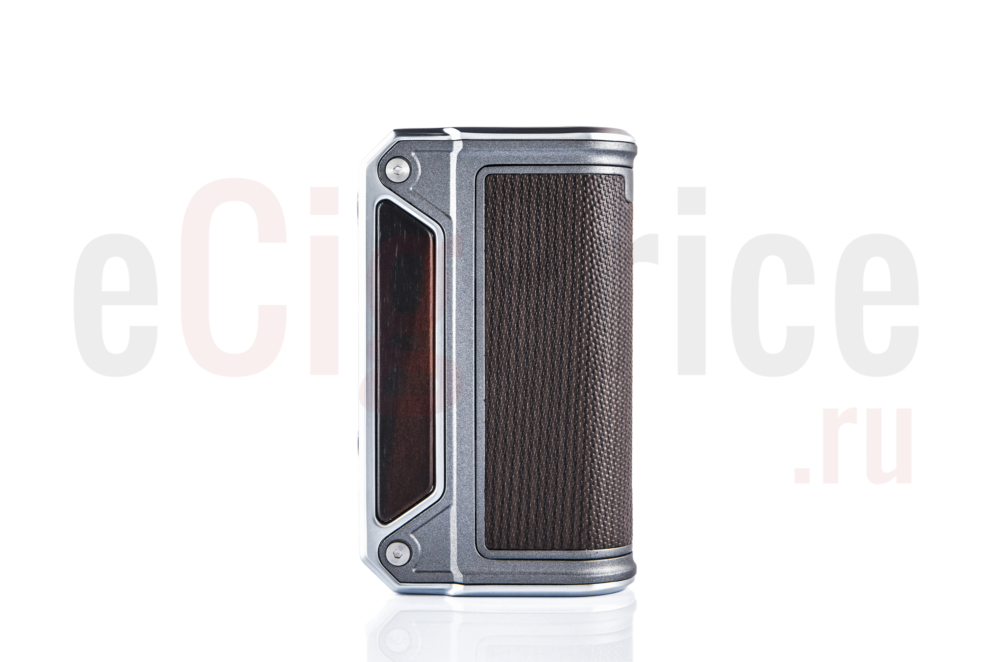 Therion DNA75 - силуэт