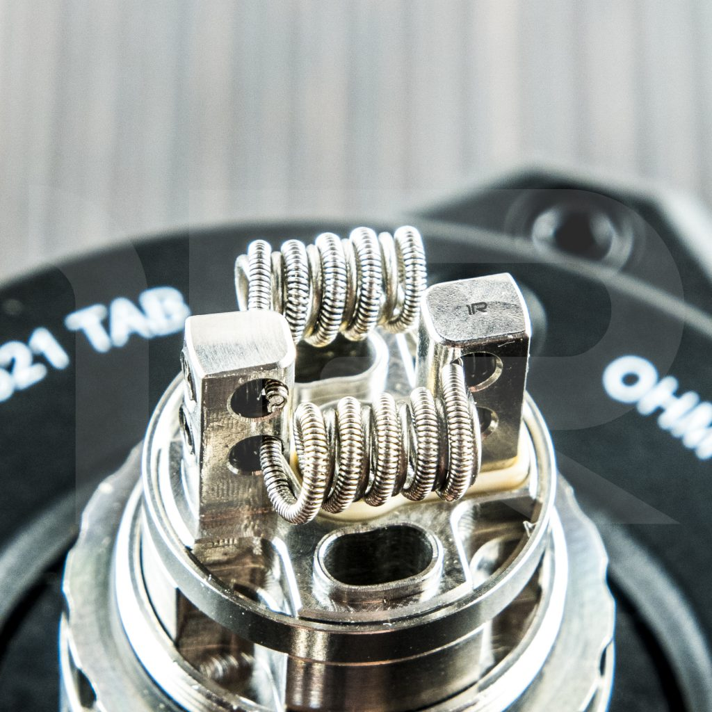 Griffin_RTA_Parallel_Clapton